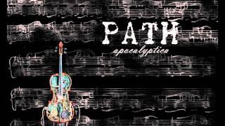 Path - Apocalyptica