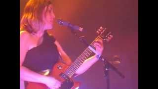Sleater Kinney   Let's Call It Love (Live @ Roundhouse, London, 230315)
