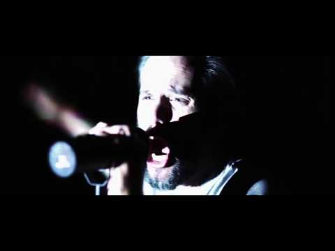 BETWEEN THE BURIED AND ME - Condemned To The Gallows (Official Music Video) online metal music video by BETWEEN THE BURIED AND ME