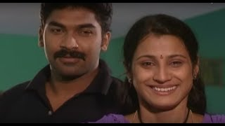 Episode 299 of MogaliRekulu Telugu Daily Serial    Srikanth Entertainments