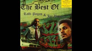 The Best Of Ralfi Pagan & Joe Bataan (Full Album)