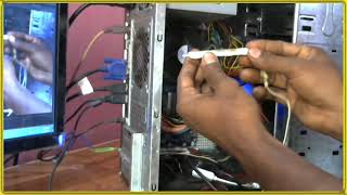 how-to-install-led-strip-lights-in-your-pc-pc-case-lighting-guide-computer-repairs