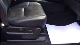 preview picture of video '2011 GMC Yukon Denali Used Cars Franklin PA'