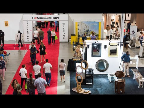 mp4 Home Design Remodeling Show miami, download Home Design Remodeling Show miami video klip Home Design Remodeling Show miami