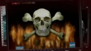 Ulisse: l'Adunata Pirata con il nostro Alberto Angela e Capitan Untino