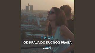 Od Kraja Do Kucnog Praga