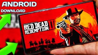 red dead redemption 2 highly compressed download pc - TH-Clip