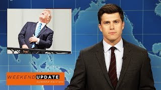 Weekend Update on the Solar Eclipse - SNL