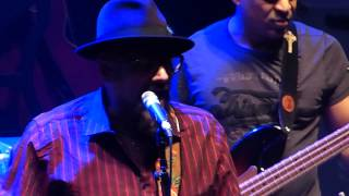 Can't Find My Way Home- Allman Brothers Band with Jimmy Vivino- Beacon Theater- 3/17/13
