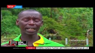 Kurunzi ya KTN: Nifae Nikufae, Wafugaji wagundua maziwa ya punda ni matamu na salama  kwa matumizi