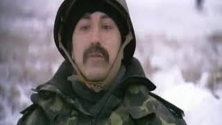 Файна Юкрайна, Солдаты дебилы, смешное видео