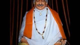 Baba Neeb karori bhajan