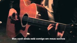Boyce Avenue - Here Without You (3 Doors Down Cover) (Legendado BR) [High Quality Mp3]