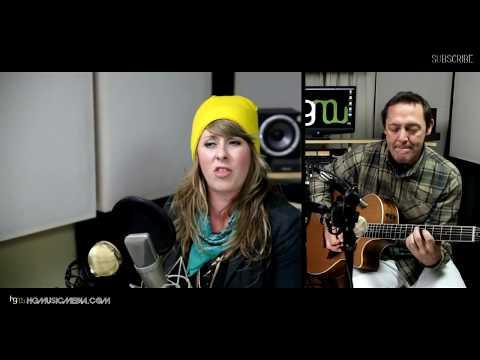 "Tori Roze and Johnny Alexander performing ""Do Me Good"" live."