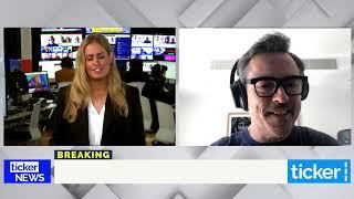 Toro Cloud - Ticker TV Interview