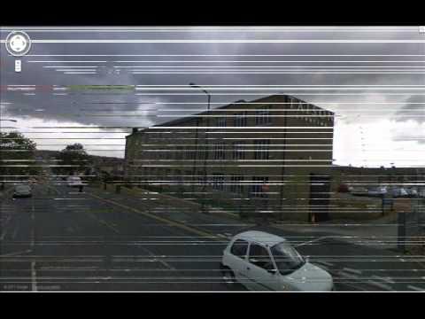 TRIP BRI HOSPITAL - Bradford UK