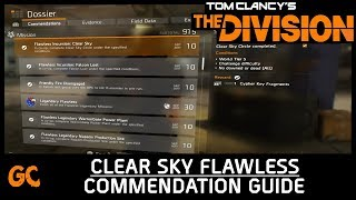 jdhdd dbcc clear skies - TH-Clip