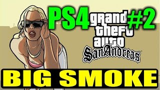 Gta 5 Smoke Ride (6 12 MB) 320 Kbps ~ Free Mp3 Songs