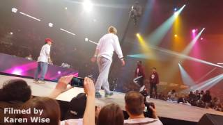 Hip Hop Final   Juste Debout 2016 World Final In Paris