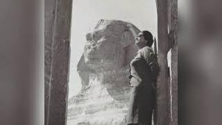 تحميل اغاني دليلي احتار 1 يناير 1959 مسرح حديقة الازبكية MP3