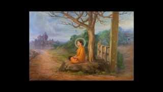 Shri SN Goenka - Sabka Mangal Hoye Re (Vipassana Metta Chant)