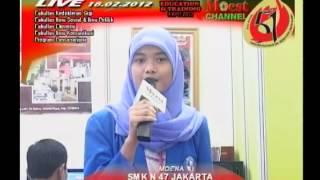 MOENA SMK NEGERI 47 JAKARTAmp4
