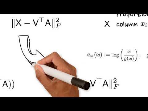 CoDA video