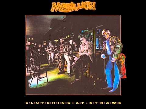 Marillion - Going Under