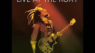 Bob Marley  The Wailers - Medley Get Up Stand Up, No More Trouble, War.