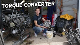 p0740 torque converter clutch circuit open - मुफ्त