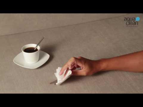 Tańczyć dla odchudzających samouczki wideo dla początkujących lekcje wideo
