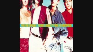 Prefab Sprout - Enchanted