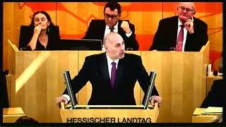 """Video zu: Plenum 28-09-2017 zum Thema """"Schwarz-grüne Landesregierung gefährdet die Qualität in der Kita"""