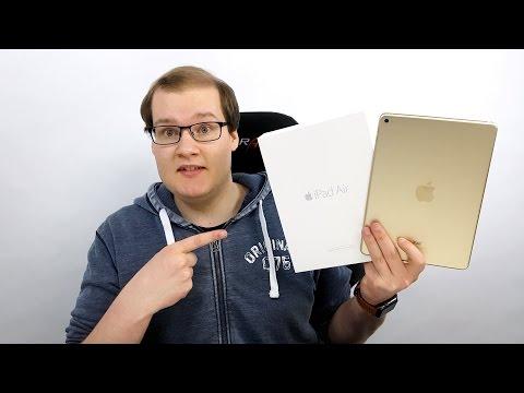 Kräftig SPAREN bei neuen Apple Produkten?! - Apple Refurbished Erfahrung