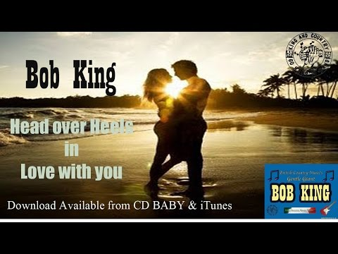Bob King Head Over Heels.mpg