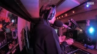 Benny Mails   Bedluck (Live At Reprezent | Tuned:)