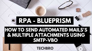 BluePrism - Collections || Reality & Useful || Reality