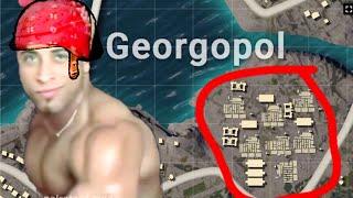 Georgopol.EXE