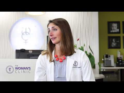 How Robotic Surgery Helps You as an OB/GYN Patient