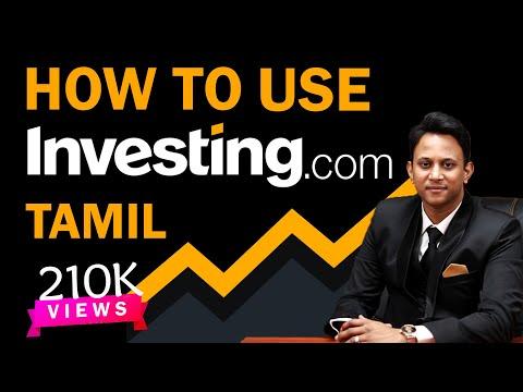 mp4 Investing com Shares Forex Apk, download Investing com Shares Forex Apk video klip Investing com Shares Forex Apk