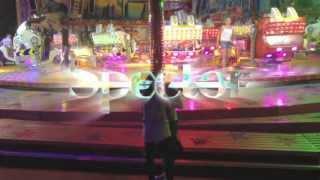 Spector - Decade of Decay (Demo)