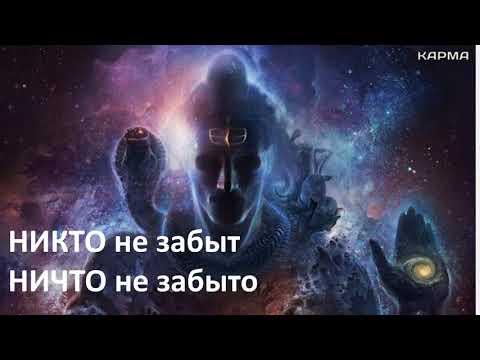 Чери амулет отзывы на украине