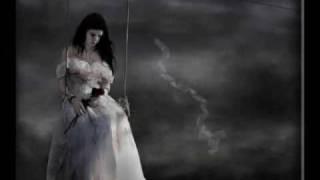 """""""Exodus"""" - Evanescence"""