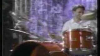 The Bears - Aches And Pains