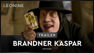Die Geschichte vom Brandner Kaspar Film Trailer