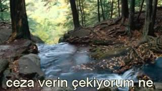 IREM   HAYALET SEVGILIM(karaoke)