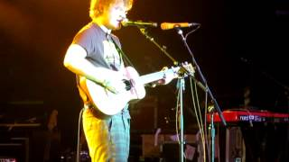 "Ed Sheeran ""You Need Me, I Don't Need You"" Live at SXSW"