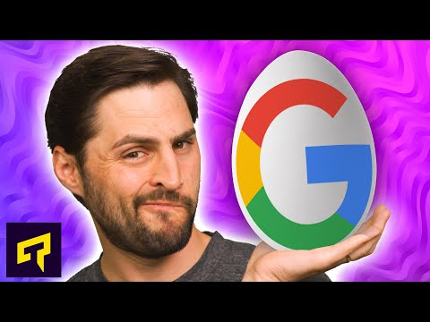 Google's Changing Online Ads In A Big Way
