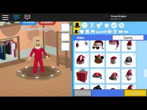 Roblox High School Glitch Dj How To Be An Elf On The Shelf In Roblox High School 2 Apphackzone Com
