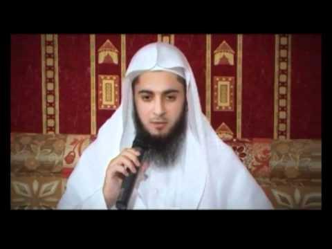 تلاوة القارئ عبدالعزيز الزهراني